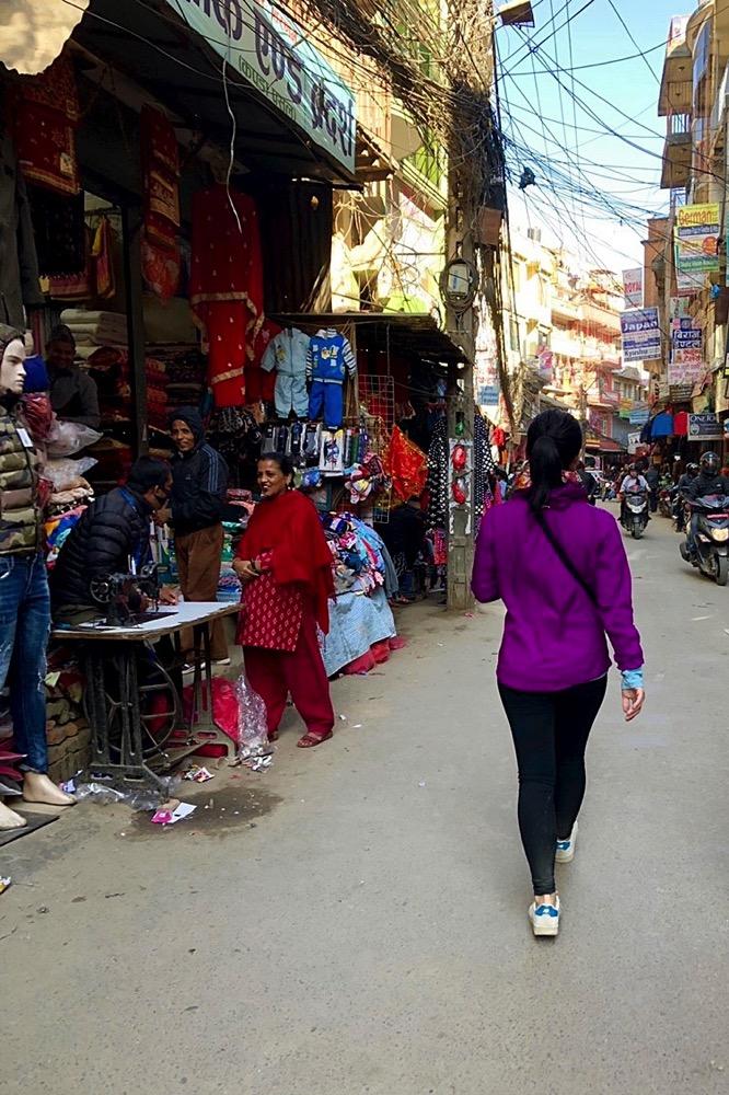 Nepal201800316