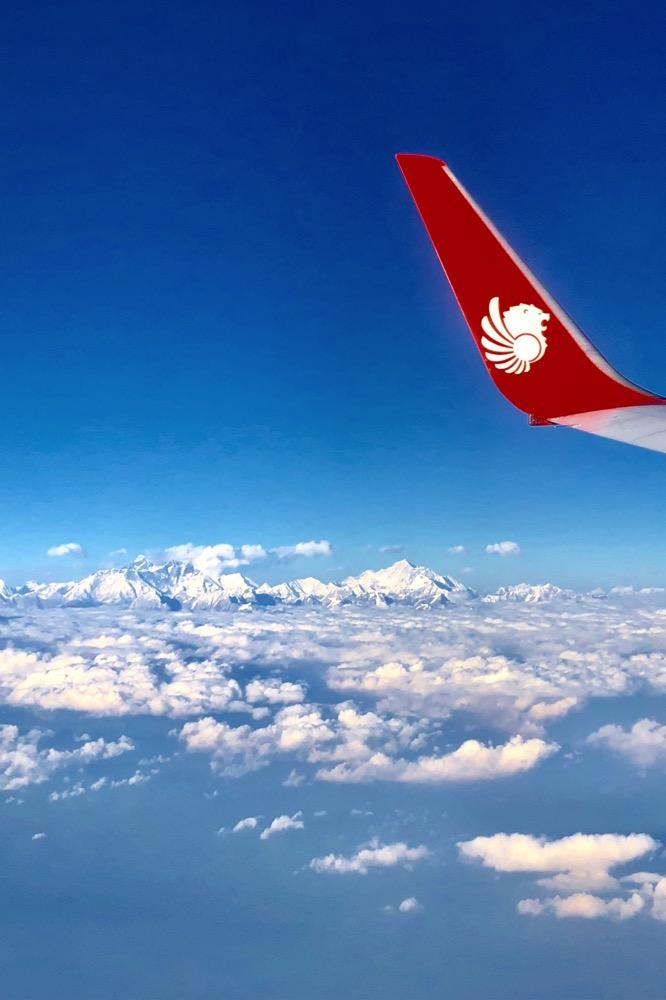 Nepal201800317