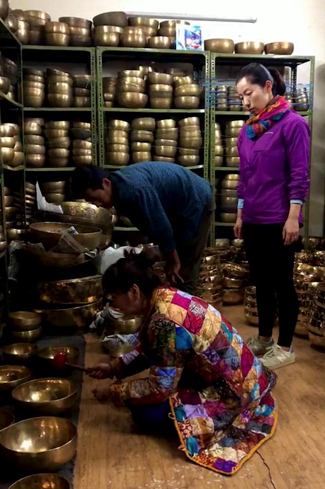 Nepal201800328
