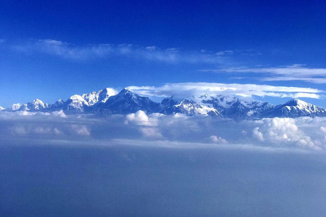 Nepal201800329