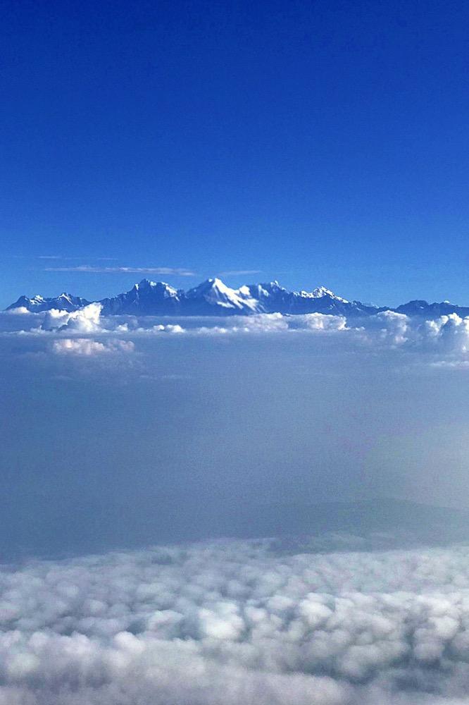 Nepal201800330