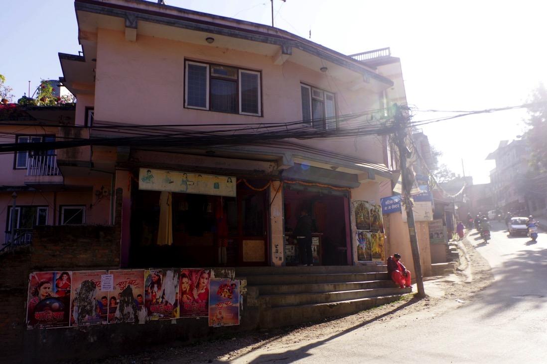 Nepal201800339