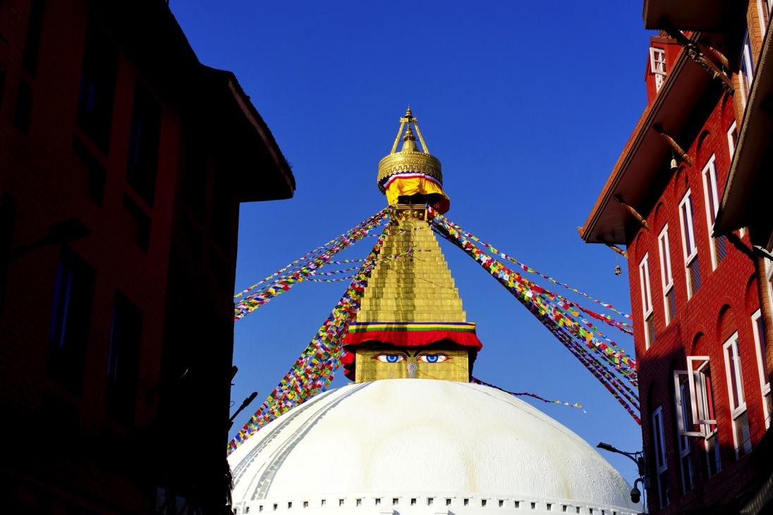 Nepal201800340