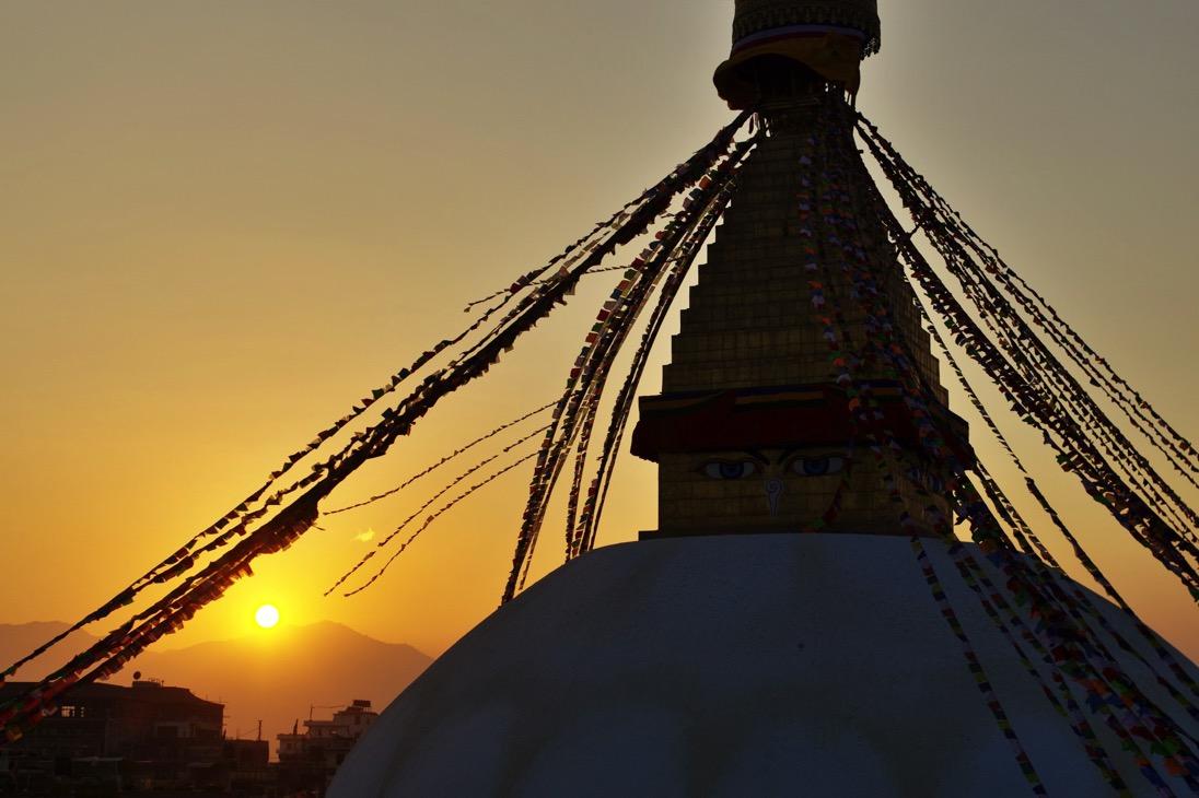 Nepal201800342