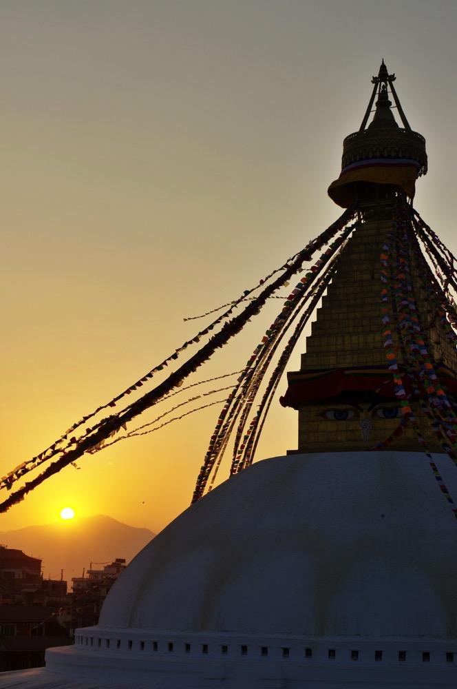 Nepal201800343