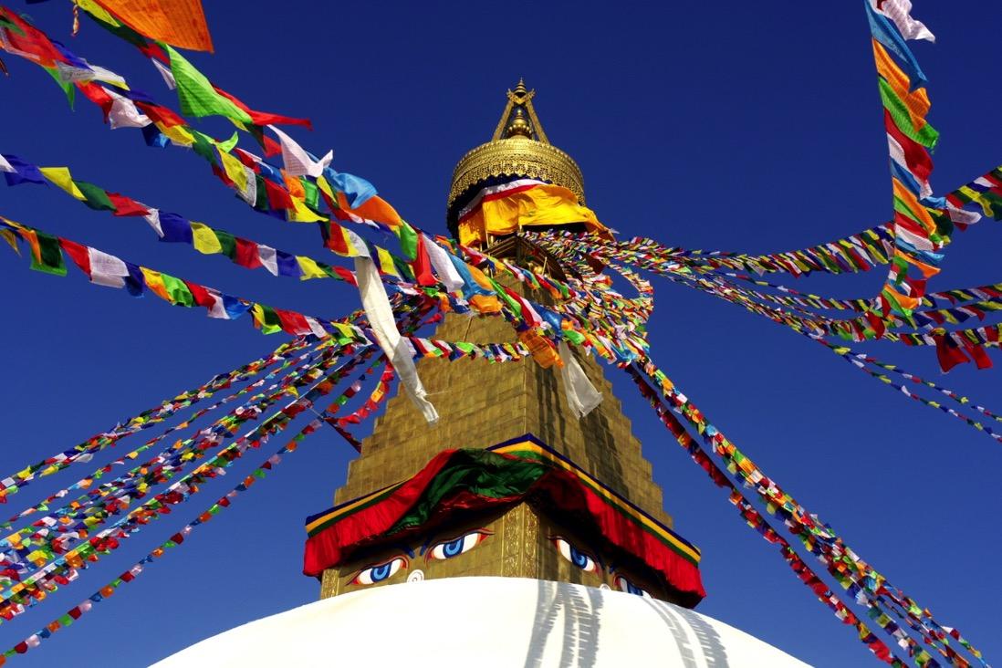 Nepal201800353