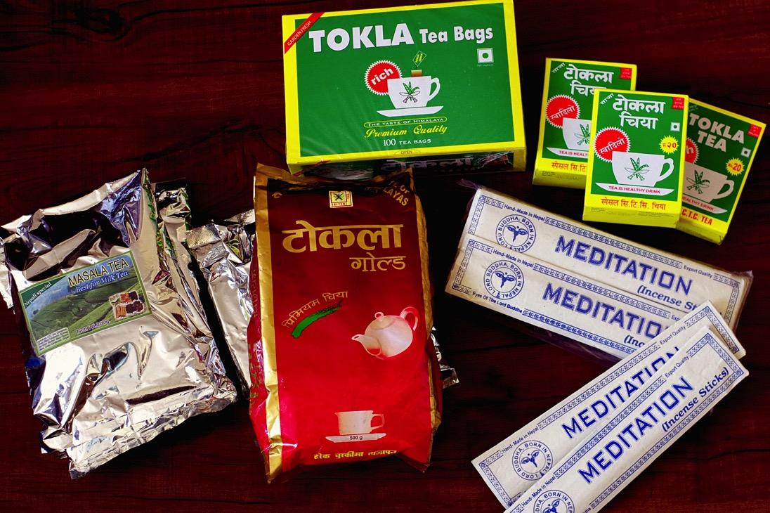 Nepal201800362