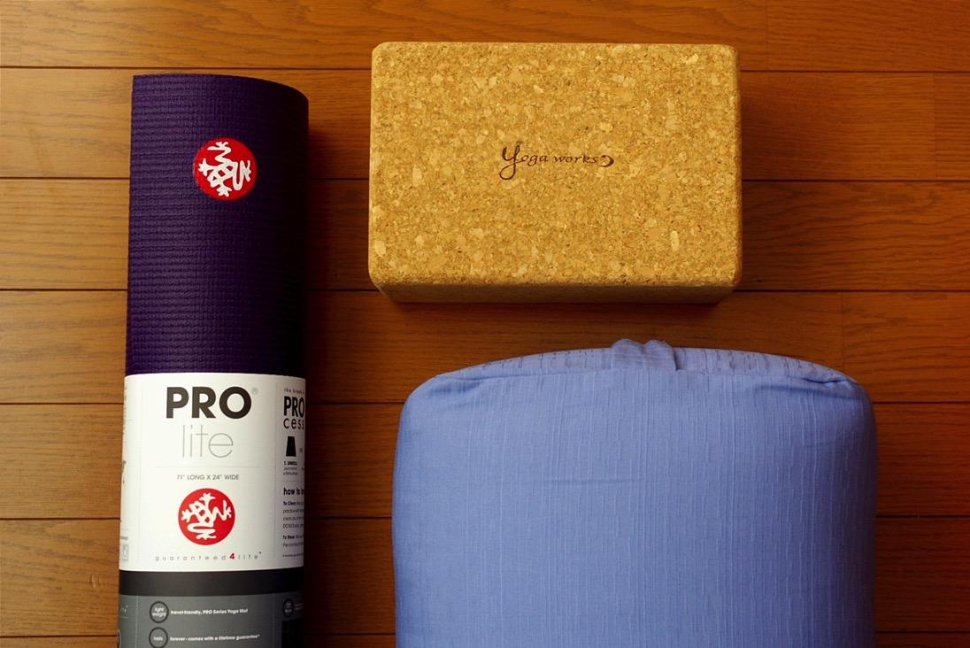 Yogagoodsprops01