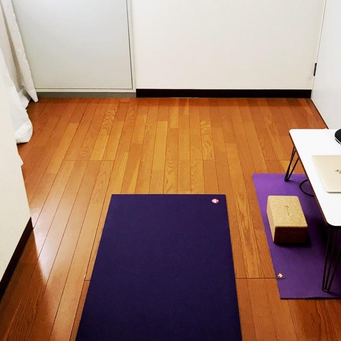 Yogagoodsprops05