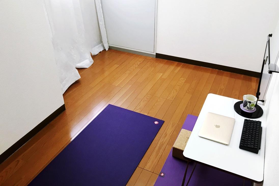 Yogagoodsprops07