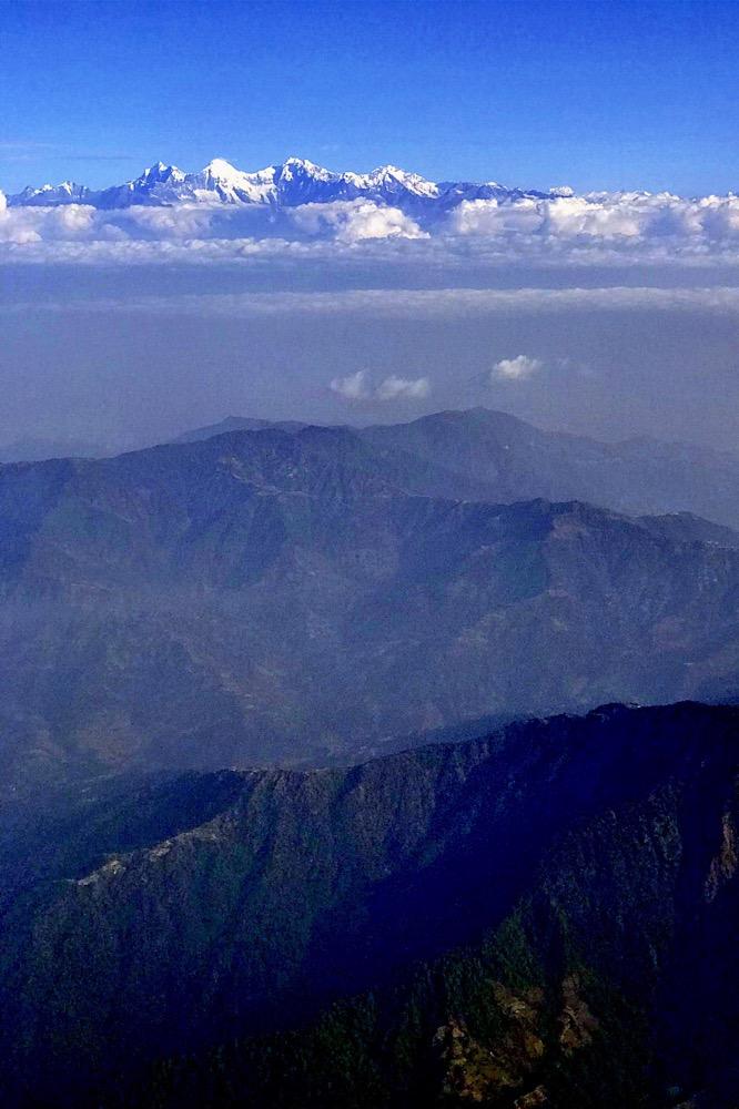 Nepal201800372