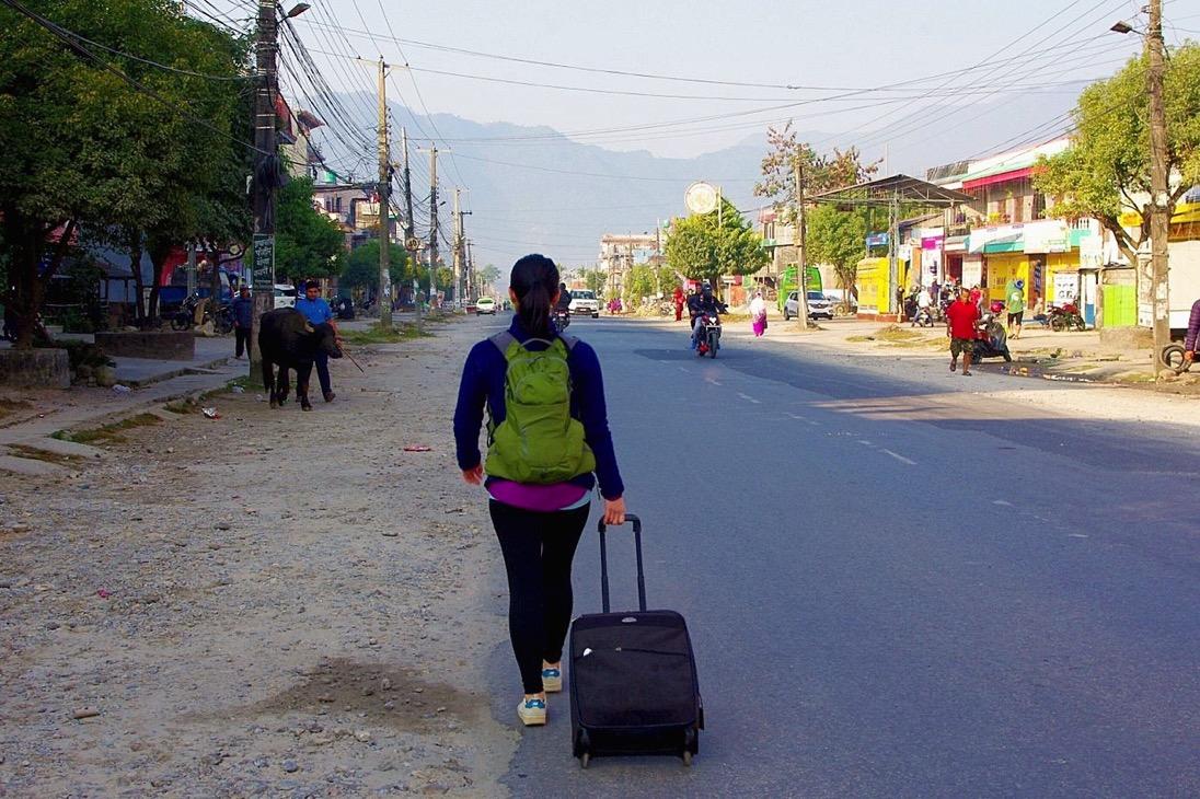 Nepal201800373