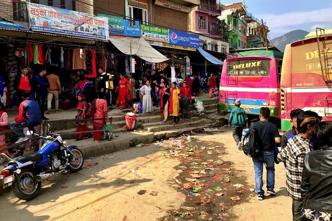 Nepal201900050