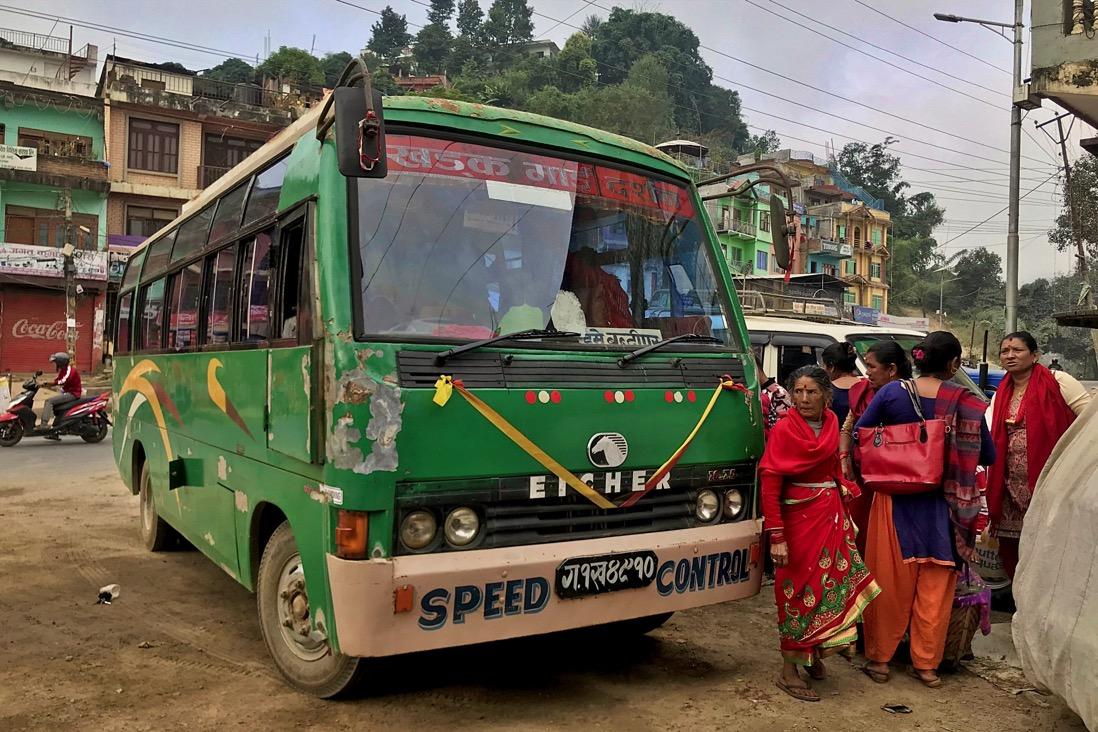 Nepal201900052