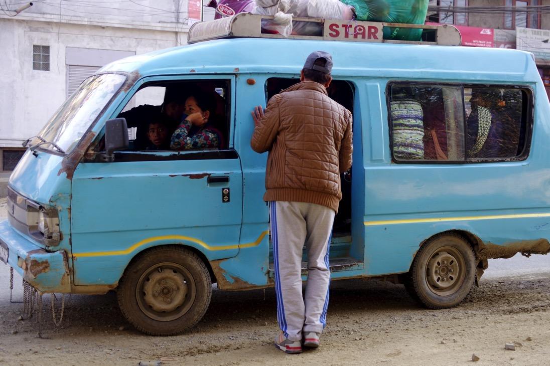 Nepal201900061