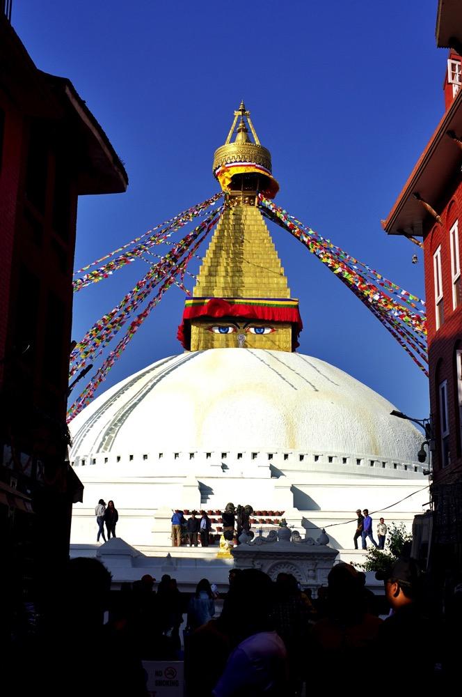 Nepal201900062