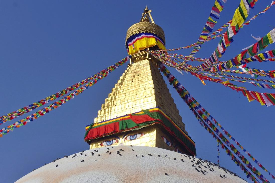 Nepalboudha00000