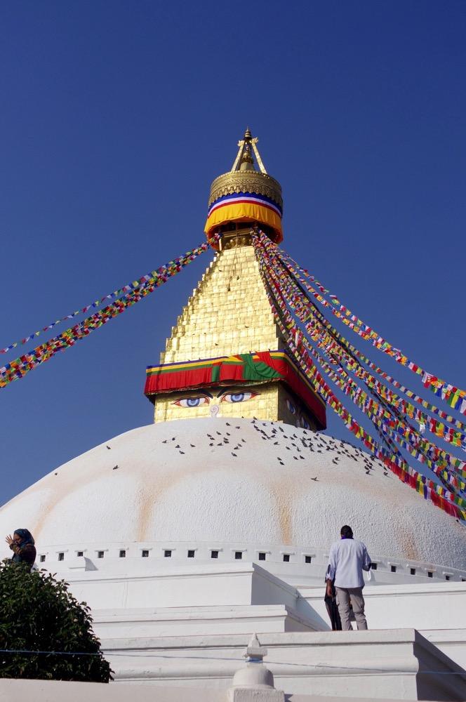 Nepalboudha00001