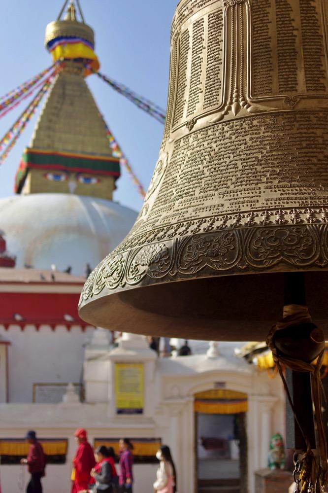 Nepalboudha00014