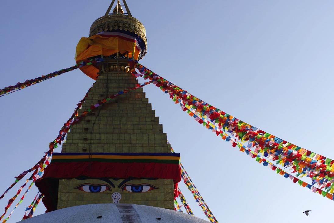 Nepalboudha00021
