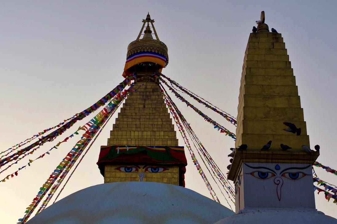 Nepalboudha00027