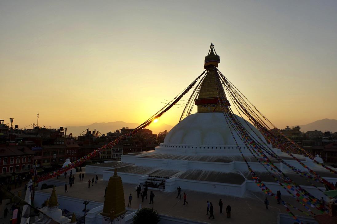 Nepalboudha00032