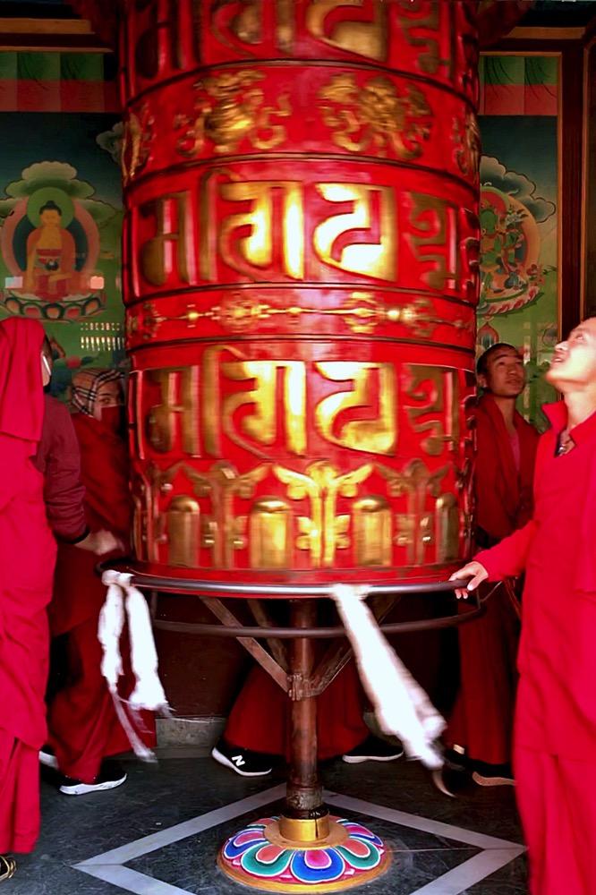 Nepalboudha00037
