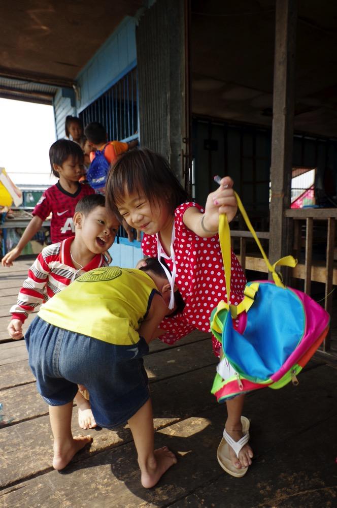 Cambodia2015 KampongChhnang00002