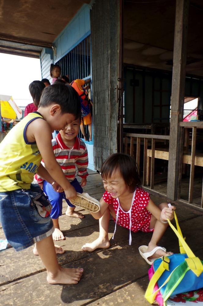 Cambodia2015 KampongChhnang00003