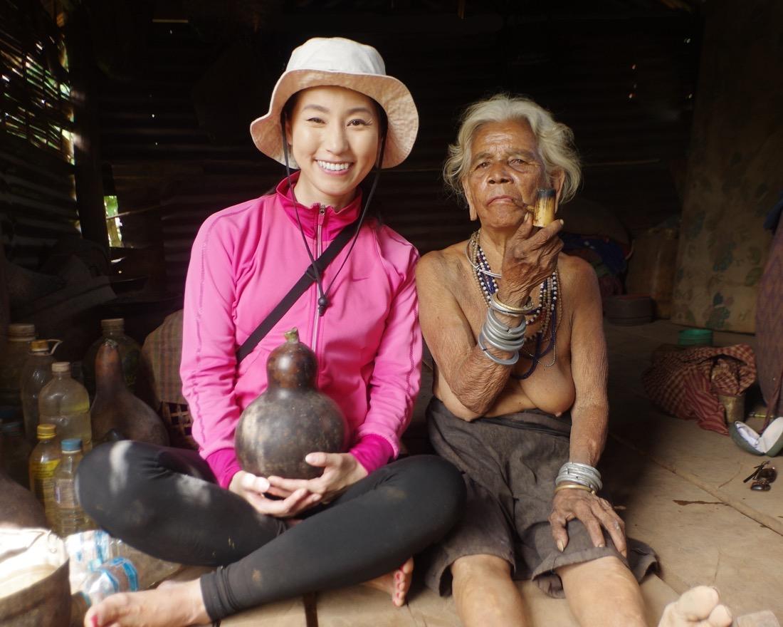 Cambodia rattanakiri2017 rip01