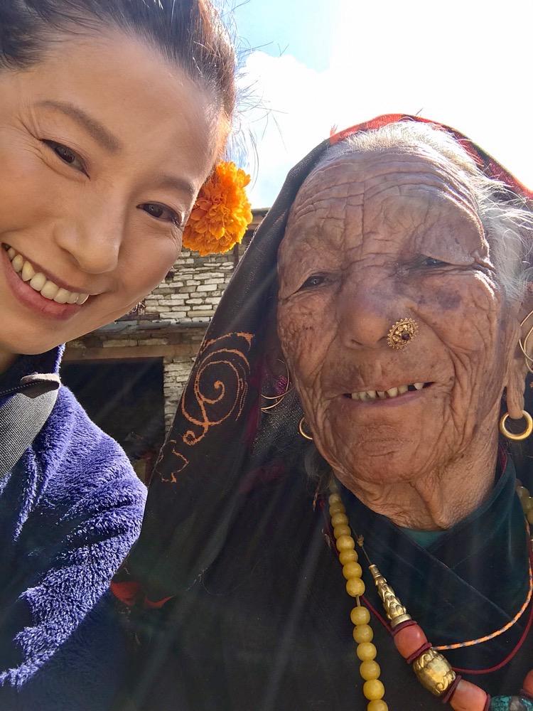Nepal201900012