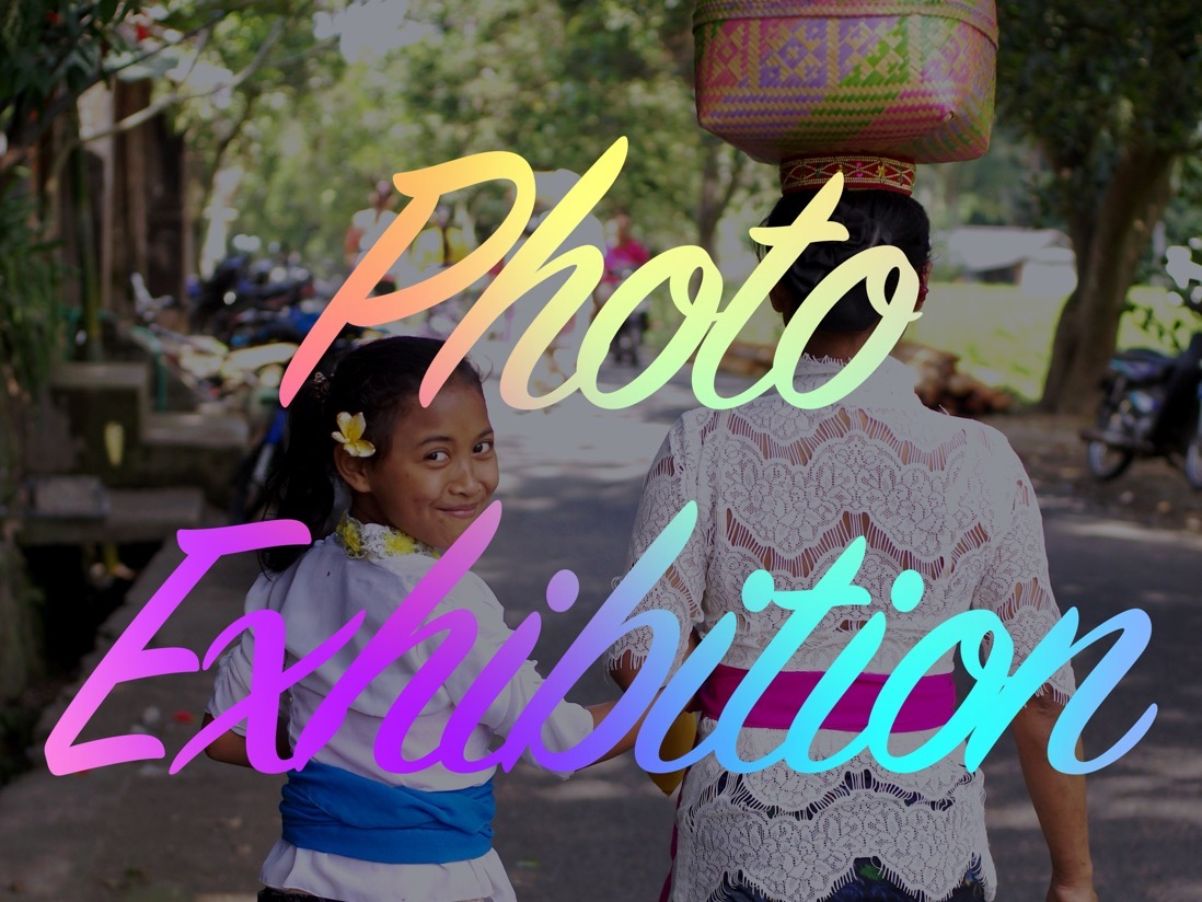 Photoexhibition202102