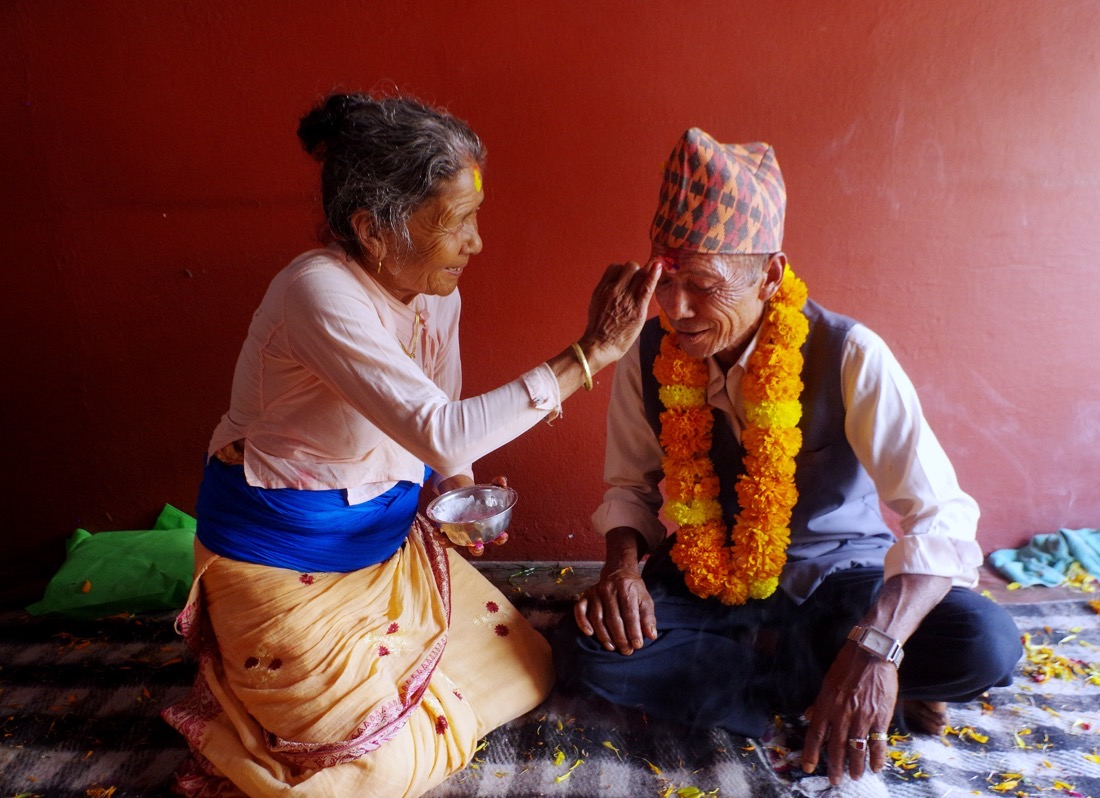 Photoexhibition2021 nepal01