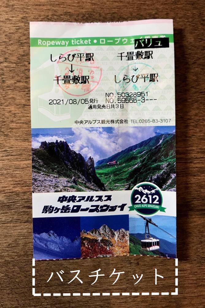 Naganokomagatake2021 aug 15