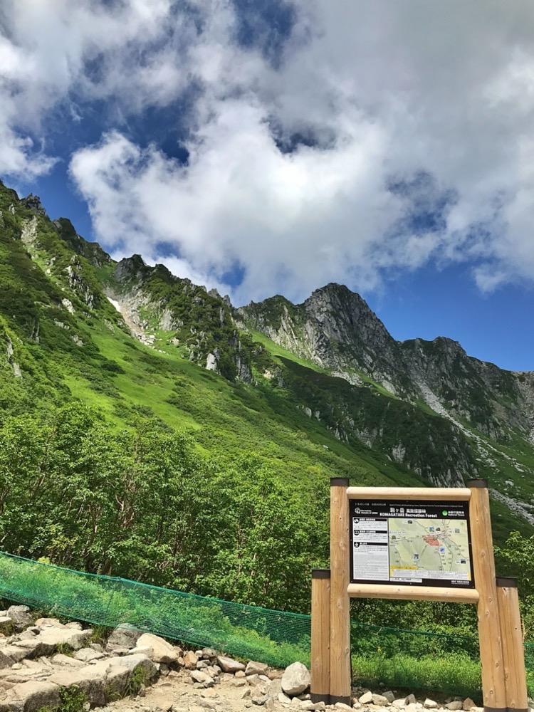 Naganokomagatake2021 aug 8